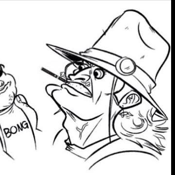 ISZATSO's avatar