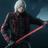 AlastorX12's avatar