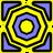 BlueJuly's avatar
