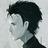 Yassine El Gamoussi's avatar