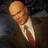 Phislage::1's avatar