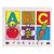 ABCForKidsComedian1998 EDGP AUTTP
