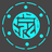 Breakbar's avatar