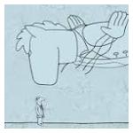 Enwiser's avatar