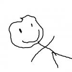 Hundertsiebenundzwanzig's avatar