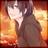 SoloMaker's avatar