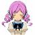 Sakura0Xavier's avatar