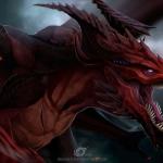 DragonCrimsonKing's avatar