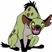 Banzai 21's avatar