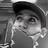 Dannymmontes's avatar