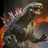 JohnGojira's avatar