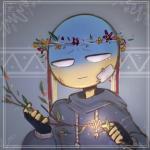 Златогрудка 2.0.'s avatar