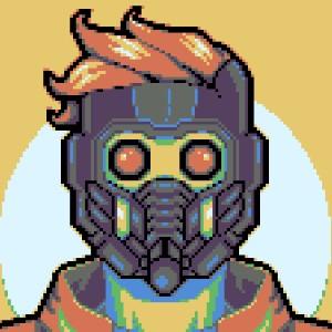 Buzzybeemo1010's avatar