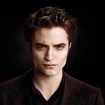 Welton Francks's avatar