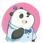 LatimerRowe's avatar