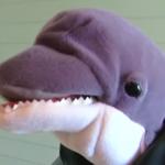 Loan'phin's avatar