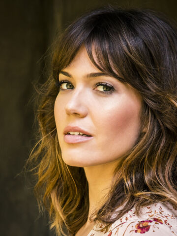 MandyMoore Headshot V1Cropped.jpg