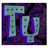 Ty The Savage's avatar