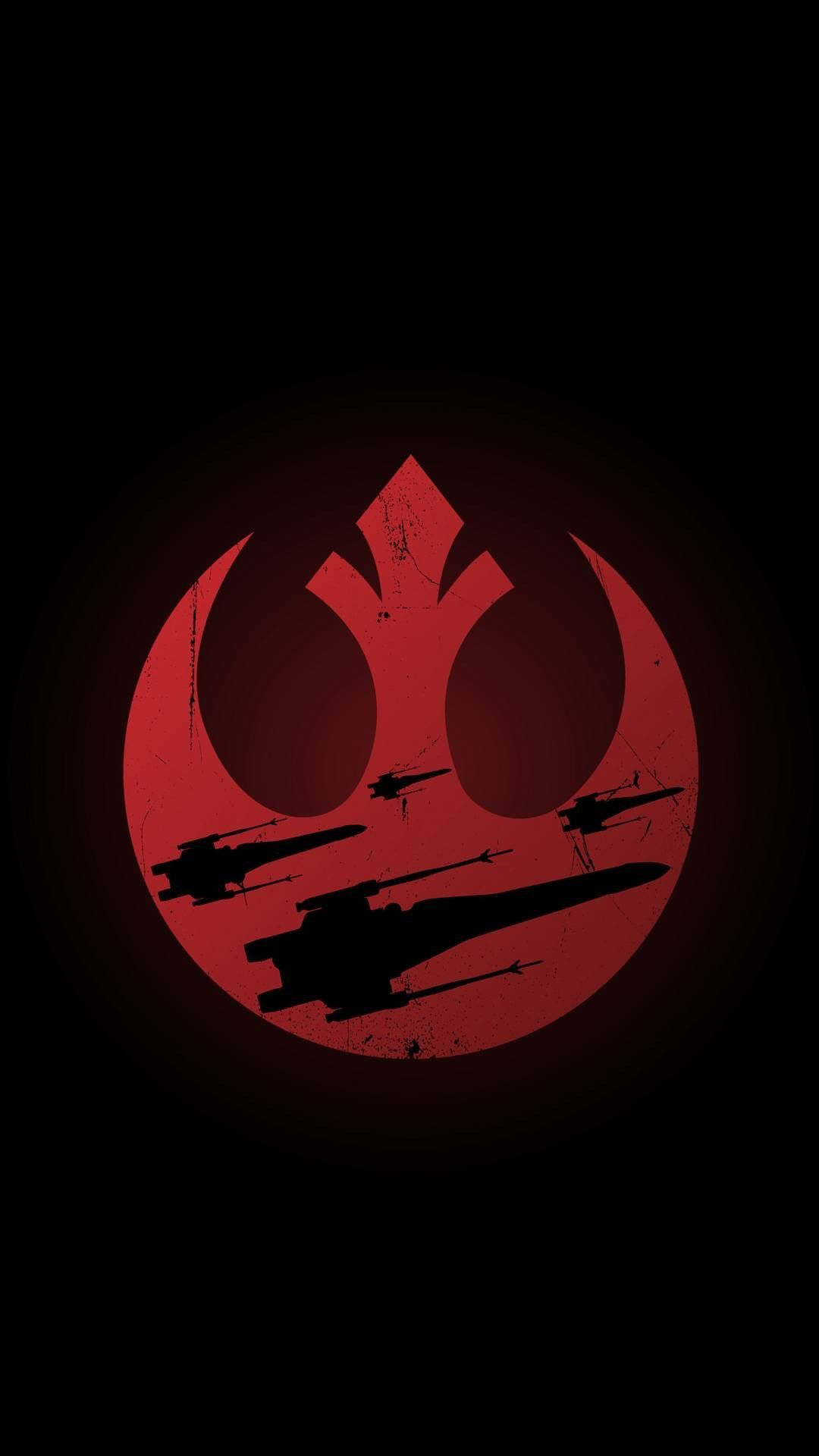 Hey I Need A New Star Wars Wallpaper Fandom