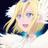 LinetteFox's avatar