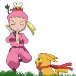ThePokémonYGuy's avatar