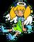 Spacejamstr's avatar
