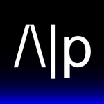 Alp Picture Entertainment