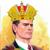 Lord Peña Comandante Supremo