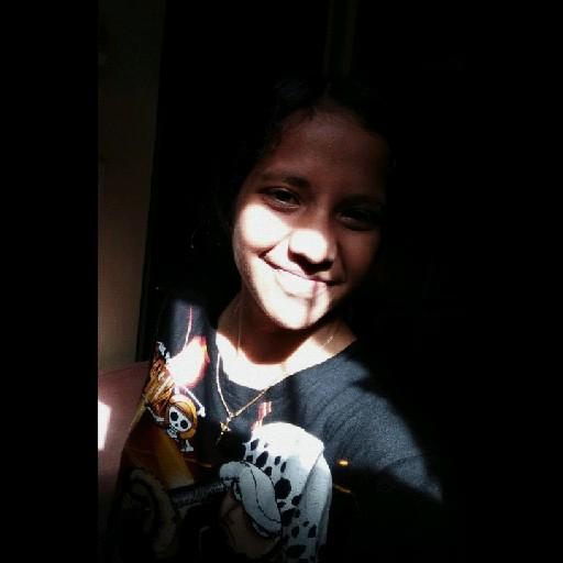 Triana nikita's avatar