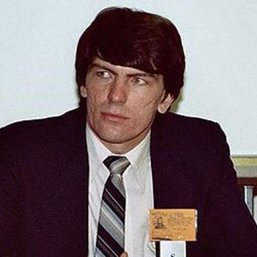 Jim Shooter