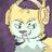 Coalstripe's avatar