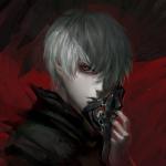 DeXart's avatar