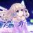 XBakedPotatox's avatar