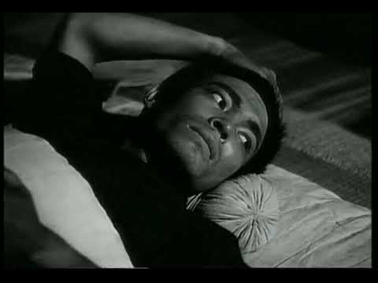 Godzilla - Japón Bajo El Terror Del Monstruo (1954) En Castellano