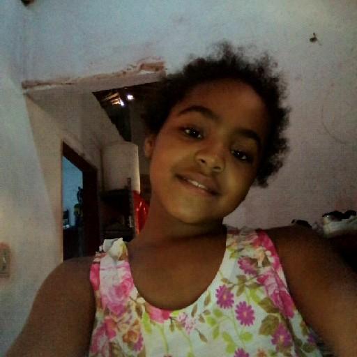 Gagal Santana's avatar