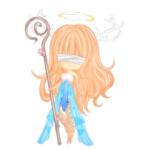 Melechan's avatar