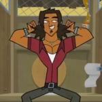 The Jet-Black Wings's avatar