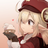 Chungchii's avatar