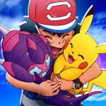 Sneezpey2655's avatar