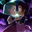 TinkTonk's avatar