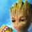 Iron miner2's avatar