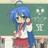 Yumeko Jabami x's avatar