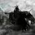 Roi-sorcier d'Angmar's avatar