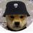 YourDudeCoopi2's avatar