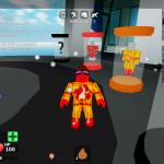 MrDude13's avatar