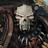 Algrim Whitefang's avatar