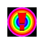 BookwormWiki's avatar