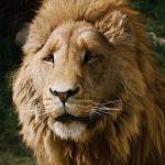 Narnia69's avatar