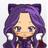 Caring16's avatar