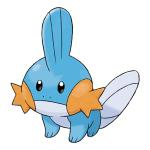 Commandblox101's avatar